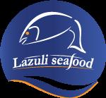 LAZULI SEAFOOD